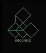 RECONICE