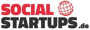 Logo Social-Startups.de