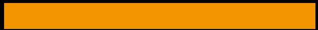 Logo Elbe-Wochenblatt